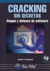 CRACKIN SIN SECRETOS
