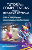 TUTORIA POR COMPETENCIAS