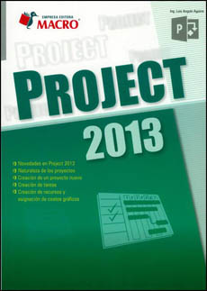 PROJECT 2013 1