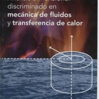 ANALISIS DIMENSIONAL DISCRIMINADO