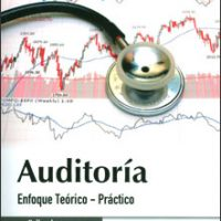 AUDITORIA ENFOQUE TEORICO-PRACTICO