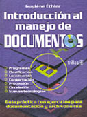 INTRODUCCION AL MANEJO DE DOCUMENTOS