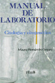 MANUAL DE LABORATORIO CITOLOGIA Y CITOGENE 1