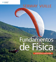 FUNDAMENTOS DE FISICA VOL.1 9ED.
