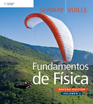 E-BOOK FUND. DE FISICA VOL. 2 – 9ED