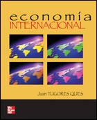 OUTLET: ECONOMIA INTERNACIONAL
