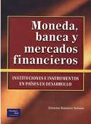 MONEDA, BANCA Y MERCADOS FINANCIEROS
