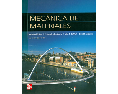 VS-EBOOK MECANICA DE MATERIALES 6ED