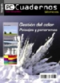 GESTION DEL COLOR PAISAJES Y PANORAMAS