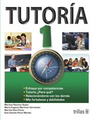 TUTORIA 1 ENFOQUE POR COMPETENCIAS