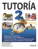 TUTORIA 2 ENFOQUE POR COMPETENCIAS