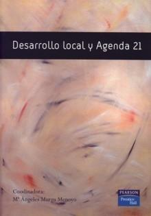 DESARROLLO LOCAL Y AGENDA 21 1