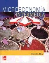 OUTLET: MICROECONOMIA INTERMEDIA