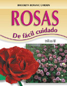 OUTLET: ROSAS DE FACIL CUIDADO