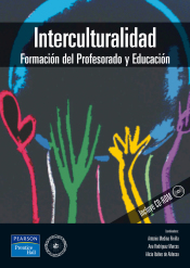 INTERCULTURALIDAD C/CD