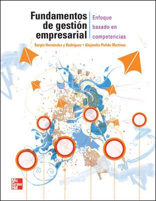 VS-EBOOK FUND. DE GESTION EMPRESARIAL