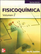 OUTLET: FISICOQUIMICA VOL.2 5ED