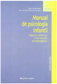 OUTLET: MANUAL DE PSICOTERAPIA INFANTIL 1