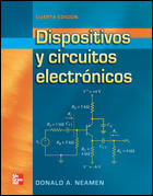 DISPOSITIVOS Y CIRCUITOS ELECTRICOS 4ED.