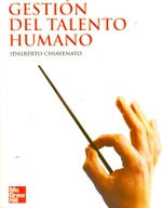 OUTLET: GESTION DEL TALENTO HUMANO